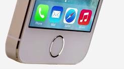 Apple iPhone 5S Philippines