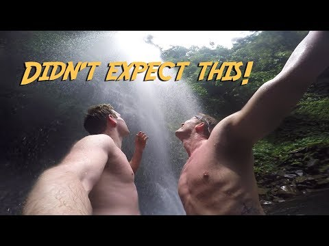 philippines-jungle-adventure---camsur-(w/finn-snow)