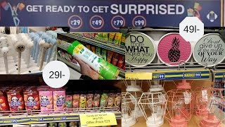 Market 99 | Store 99 store tour || Cheapest household and home decor at RS 99