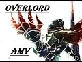 "watch he video of Overlord (AMV) ""My Name"""