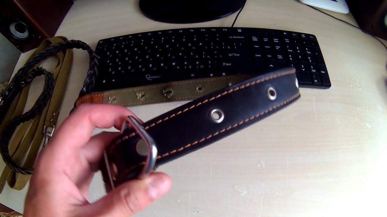 3 дек 2013. •имеет прочный металлический фиксатор, позволяющий удерживать ошейник в самой чувствительной области шеи собаки, поэтому.