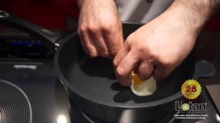 Lotan Cookware