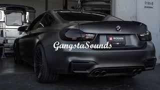 Javi Mula Come On DJ D S Remix