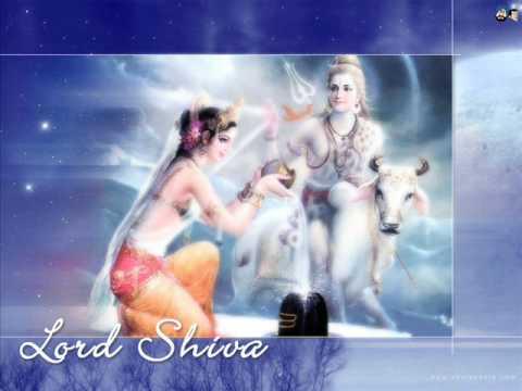 Shiva Bhajan - Mere Bhole Baba ko anari mat samjho - for all Lord Shiva, Shiv ji, Shiv Mahima