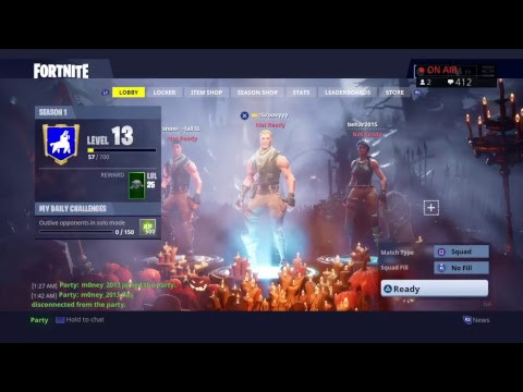FORTNITE | NEW YOUTUBE NAME ZGROOVYYY | BEST STRATS TO WIN | BEST  SHOTGUNNER | ROAD TO 250 SUBS