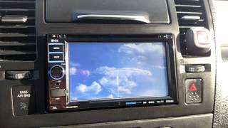 Video 2009 Nissan Versa bv9372bi download MP3, 3GP, MP4, WEBM, AVI, FLV Oktober 2018