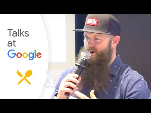"Dave Adams: ""Taste Enlightenment by Green Flash Brewery"" 