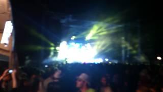 Tiesto & Dyro Vs Krewella - Alive In Paradise