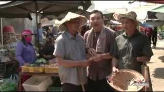 Chut Long Son - Lm JB Nguyen Sang