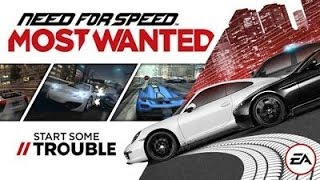 How To Download & Install NFS - Most Wanted On Your Android for Free