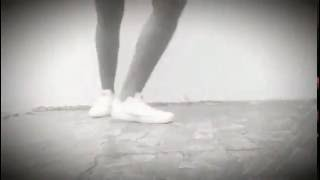 TiMO ODV - I Need You Shuffle
