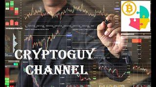 8.11 - Bitcoin Infra Bill, ADA, AMC, BTC Golden Cross - Крипто Ертөнцийн Мэдээ Мэдээлэл