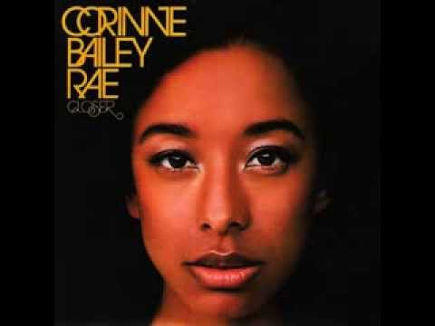 Corinne Bailey Rae - Closer (In the style of  Corinne Bailey Rae) [Karaoke Version]