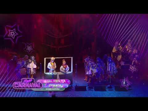 Resumen 4ta Etapa – Carnaval 2019