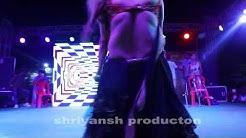 2019 new dj bhojpuri arkestra dance program 2019 song part 1