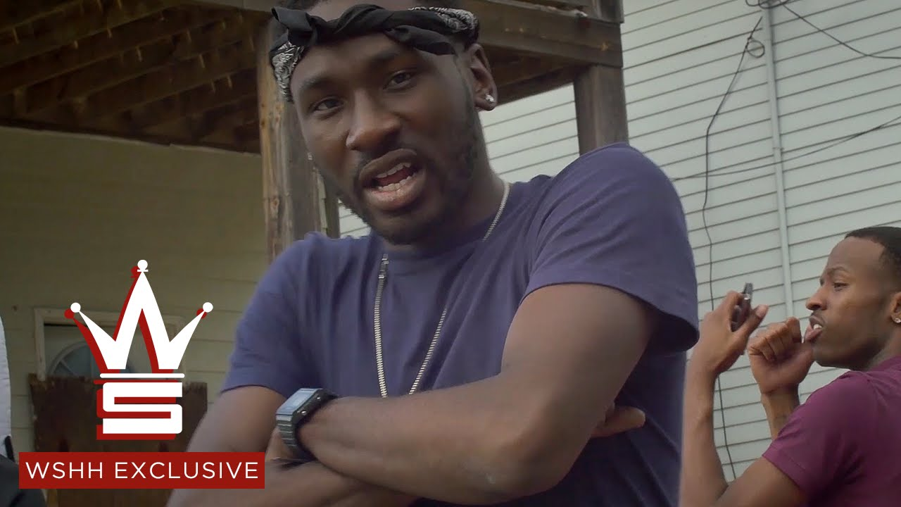 Image result for Bankroll Fresh