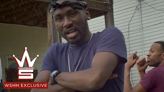 "Bankroll Fresh ""Real Trapper"" (WSHH Exclusive - Official Music Video)"