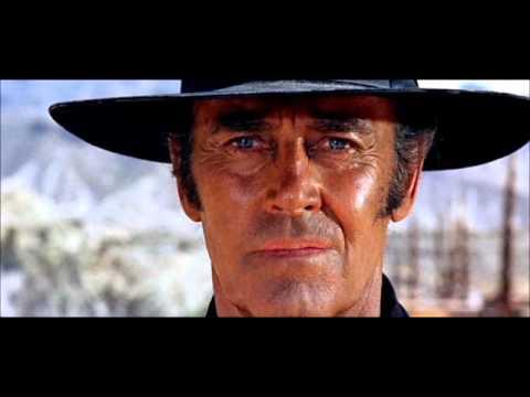 Top 10 Henry Fonda Performances