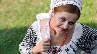 Niculina Stoican: Cat de dor mi-a fost