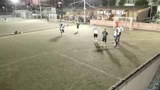 Mини футбол Българска Асоциация Мини футбол 30 06 2020 год София