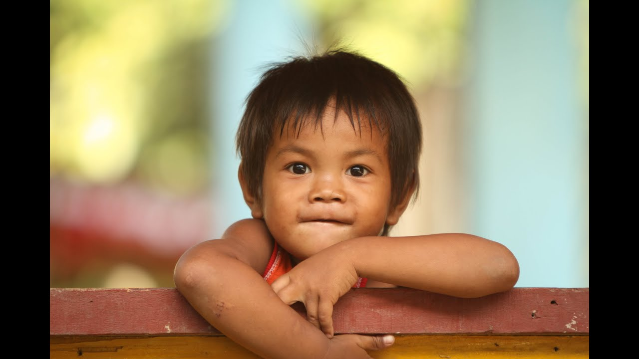 adoption in the philippines Many families in the united states consider adopting a young relative who  resides in the philippines this is a common type of adoption from the philippines.