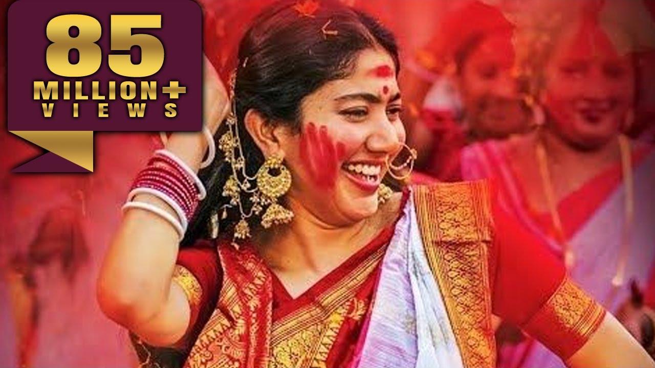 Mehreen Pirzada 2019 New Telugu Hindi Dubbed Blockbuster Movie 2019 South Hindi Dubbed Movies Youtube