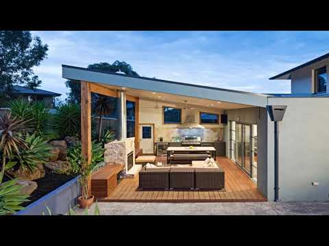 Low budget Interior design in Hyderabad| Gorgeous Outdoor Kitchens |  Digital interiors Decorating