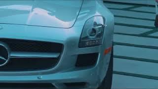 Future –  Disfunction Feat  Juicy J & Young Thug Prod  By Metro Boomin & 808 Mafia