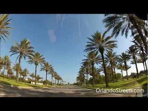 Speed Dating Miami FL