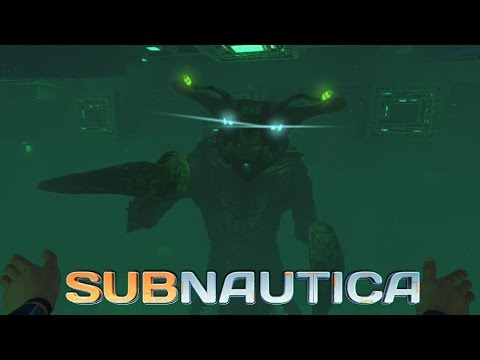 how to build cyclopse upgrades subnautica