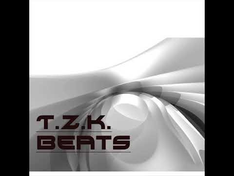 TZK Beats - Beat 528