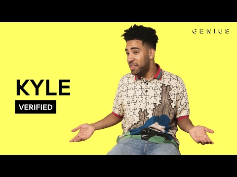 """Kyle """"Doubt It"""" Official Lyrics & Meaning 