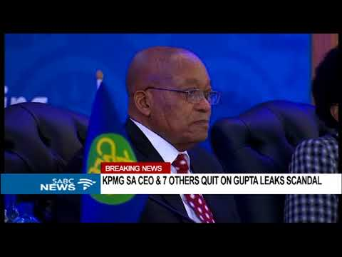 Political and security developments in Lesotho under the spotlight at the Double Troika summit