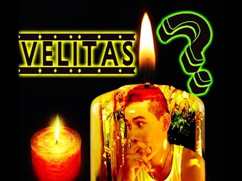 7 Y 8 DE DICIEMBRE ¿POR QUÉ EL DÍA DE LAS VELITAS EN COLOMBIA? | Zeicor