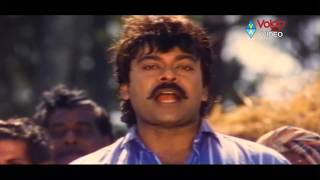 Ramya Krishna And Rambha Swimming Scene   Latest Ramya Krishna Movie Scenes   Volga Videos