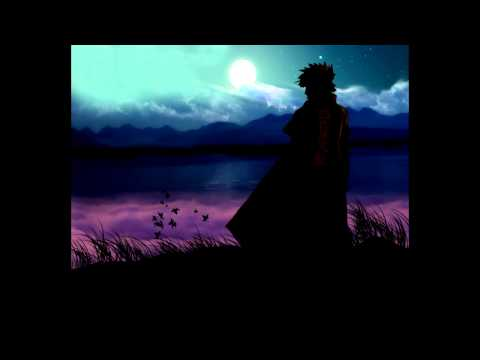K i R / Naruto - Kimimaro's Theme Remix (Kimimaro's Demise)