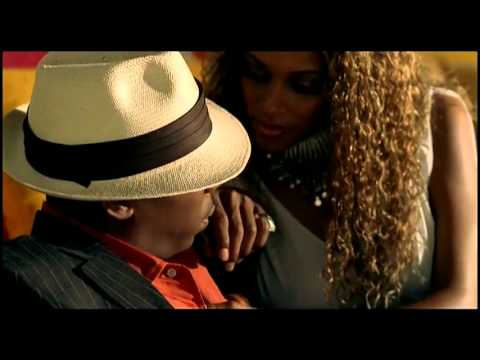 Download Ja Rule   Wonderful ft  R  Kelly, Ashanti