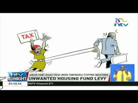 court-issues-fresh-order-temporarily-stopping-housing-fund-levy