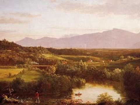The River (Featuring Brian Doerksen)