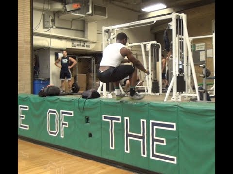 """""""jump-higher""""-instantly-with-these-box-jumps"""