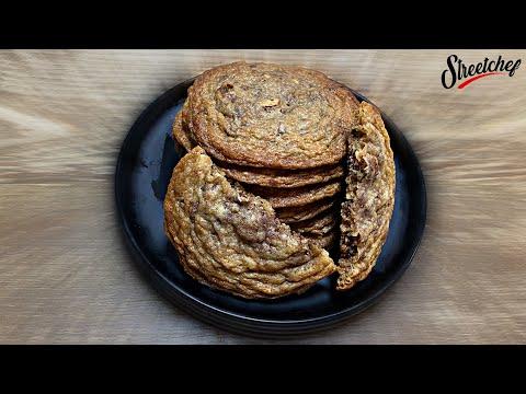 la-meilleure-recette-de-cookies-de-youtube