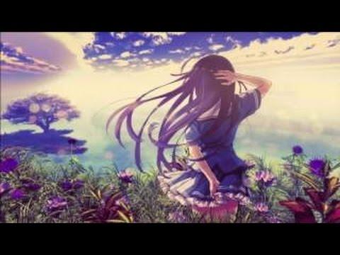 Japan Music | Hana no Uta (Flower Song) – Hanatan ♦ Lyric