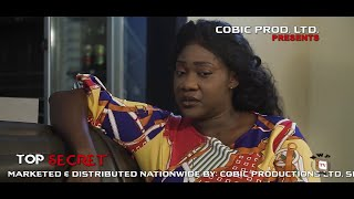 THAT SPECIAL KIND OF WOMAN - (Now Movie) Mercy Johnson 2020 Latest Nigerian Movie Full HD