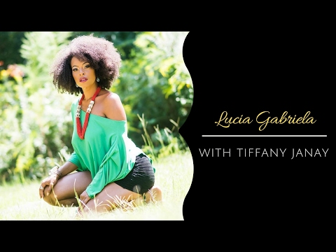 Womb Health and the power of the Yoni Eggs with Tiffany Janay