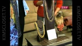 Part 2: Style with Purpose on Fox 45 Thumbnail