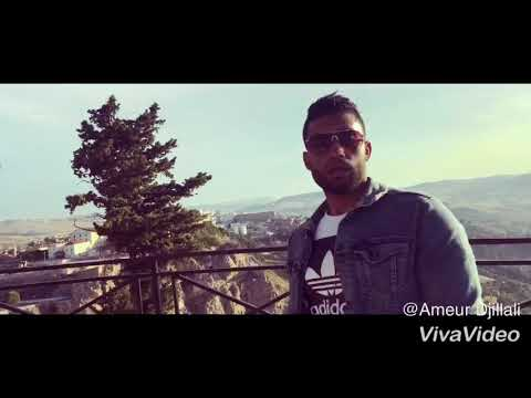 Algeria Travel l Vol (Motivation)
