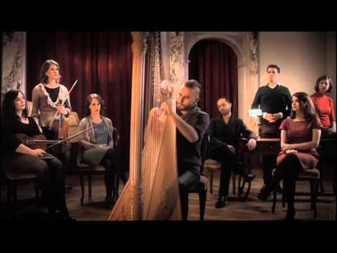 Barockmusik zum Advent - Baroque Music for Christmas Time
