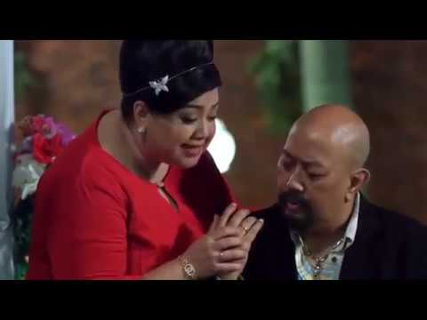 vlc record 2017 03 21 17h15m30s Film Indonesia Terbaru  Komedi Gokil 2 2016 mp4