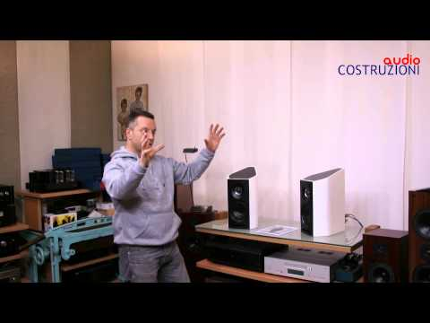 sonus-faber-venere-1.5-di-sbisa-audiocostruzioni