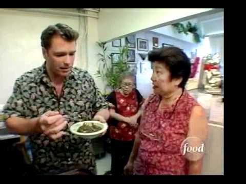 Helenas Hawaiian Food